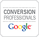Online Marketing Agentur · Google Conversion Professionals